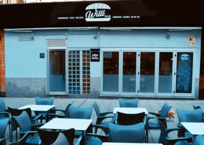 willl-bar-7
